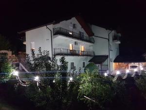 Guest house Dinka - фото 7