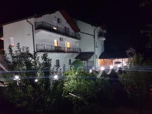 Guest house Dinka - фото 6