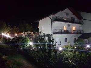Guest house Dinka - фото 5