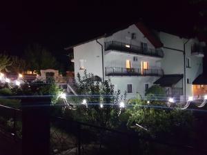 Guest house Dinka - фото 4