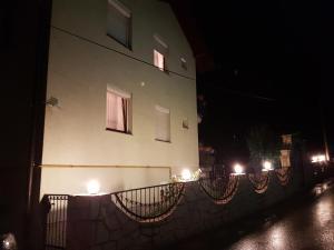 Guest house Dinka - фото 2