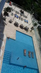 Santa Marta Hosts-SOÑADO, Apartments  Santa Marta - big - 44