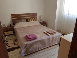 Apartament Jika