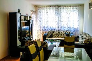 Apartman Gavric - фото 8