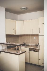 Apartman Gavric - фото 11