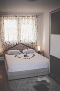 Apartman Gavric - фото 13