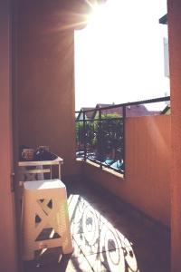 Apartman Gavric - фото 21