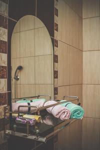 Apartman Gavric - фото 24