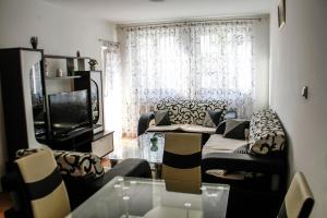 Apartman Gavric - фото 25