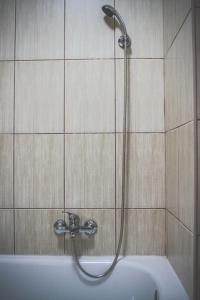 Apartman Gavric - фото 27