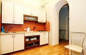 Mami apart, Apartmány  Odesa - big - 1