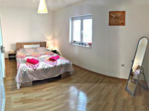 Apartment Dobricic