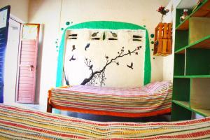 obrázek - casa caracol hostel