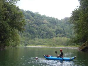 A Picture of Reserva Mulurbi