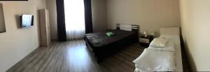 M.M.Apartments