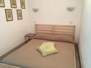 Villa Bagnaia, Виллы  Sant'Anna - big - 8