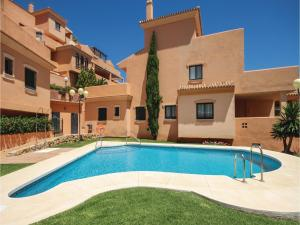 Apartment Elviria 24