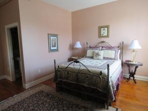 The Swope Manor Bed & Breakfast, Bed and breakfasts  Gettysburg - big - 50