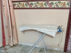 Homestay Banglo D'Tampin, Privatzimmer  Tampin - big - 13