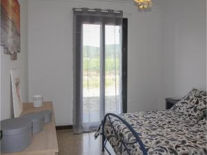 Studio Holiday Home in Saze, Case vacanze  Saze - big - 7
