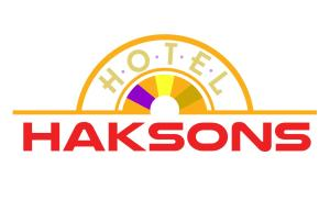 Haksons Tourist Home, Hotely  Mananthavady - big - 1