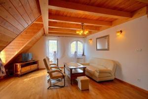 APARTAMENT DANA - Apartment - Zakopane