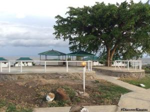 MABOKO ISLAND RESORT - CAMP TOM