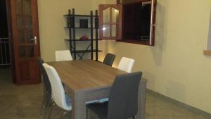 T4 Ixora - GOSIER Mare-Gaillard, Apartments  Mare Gaillard - big - 2
