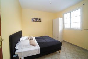 T4 Ixora - GOSIER Mare-Gaillard, Apartmány  Mare Gaillard - big - 10