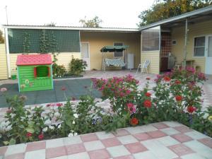 obrázek - Guest house on Kalinina 247