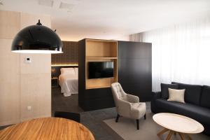 Suites 1478