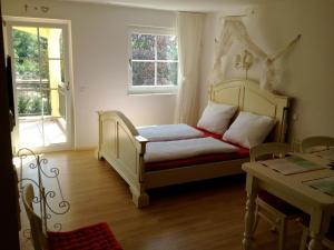 Petite France Apartment