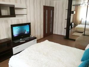 Апартаменты Рядом с Омегой - фото 2
