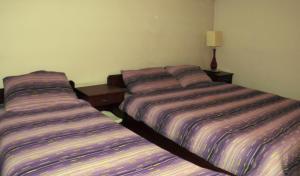 Hotel Rimski Most - фото 4