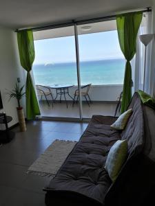 Mirador Playa Brava I 2305