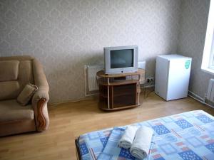 Гостевой дом Катюша - фото 22