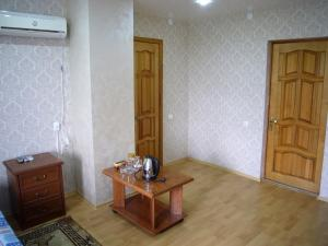 Гостевой дом Катюша - фото 25