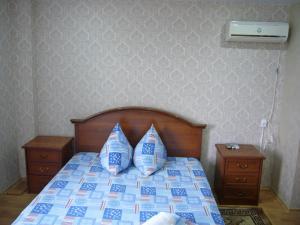 Гостевой дом Катюша - фото 26