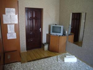 Гостевой дом Катюша - фото 16