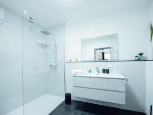 Die Gönothek - Ferienwohnungen, Apartments  Iphofen - big - 32