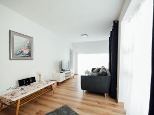 Die Gönothek - Ferienwohnungen, Apartments  Iphofen - big - 40