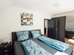 Die Gönothek - Ferienwohnungen, Apartments  Iphofen - big - 58
