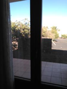 Villa Jasmina, Guest houses  Nazaret - big - 6