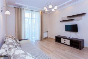 Апартаменты Бора Бора 2 - фото 6