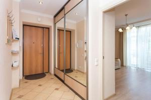 Апартаменты Бора Бора 2 - фото 5