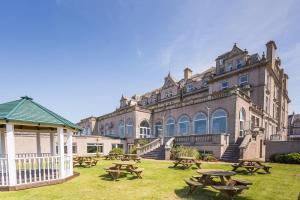 obrázek - Legacy Hotel Victoria