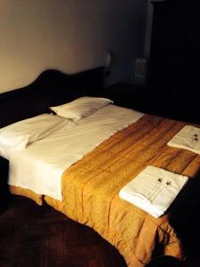 美狄亚酒店