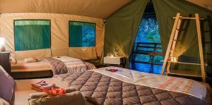 Tami Lodge