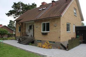 obrázek - Nebo Home Hostel