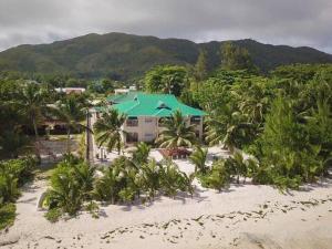 obrázek - Seashell Beach Villa